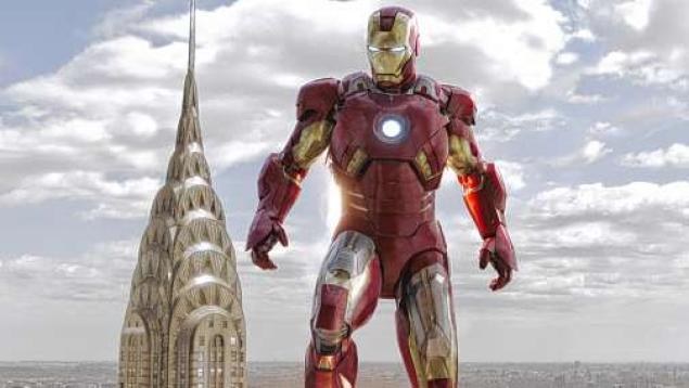 new-york-iron-man