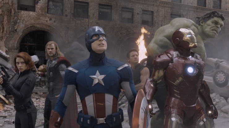 the-avengers-nyc