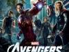 avengers-new-york1