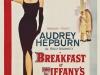 colazione-new-york