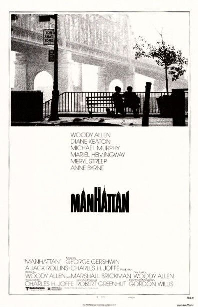manhattan1-new-york