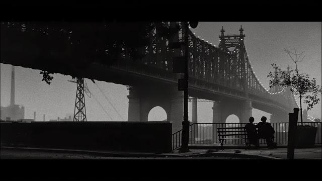 manhattan_skyline_bridge-new-york