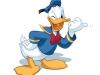 donald-duck-disney4