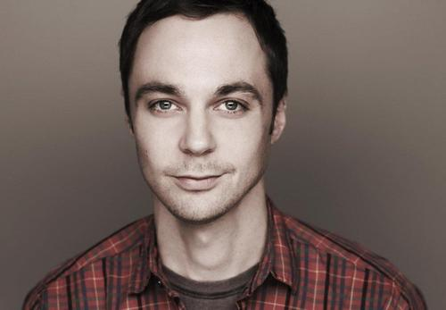 jim parsons gay the big bang theory