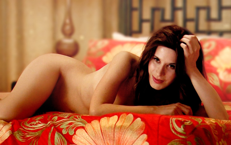 valentina cervi true blood 5