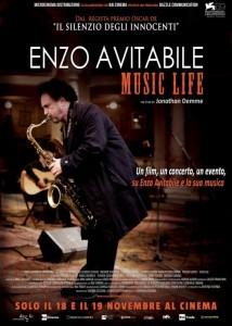 enzo-avitabile-music-life-locandina-dell-evento-speciale-288459