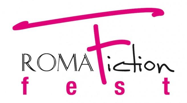 RomaFictionFest-656x364