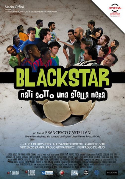 black_star_locandina