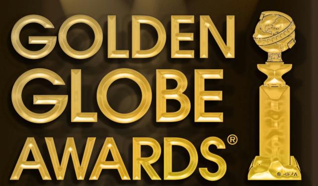 golden globe 2013