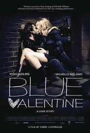 blue valentine locandina