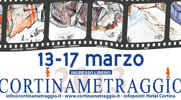 cortinametraggio poster 2013