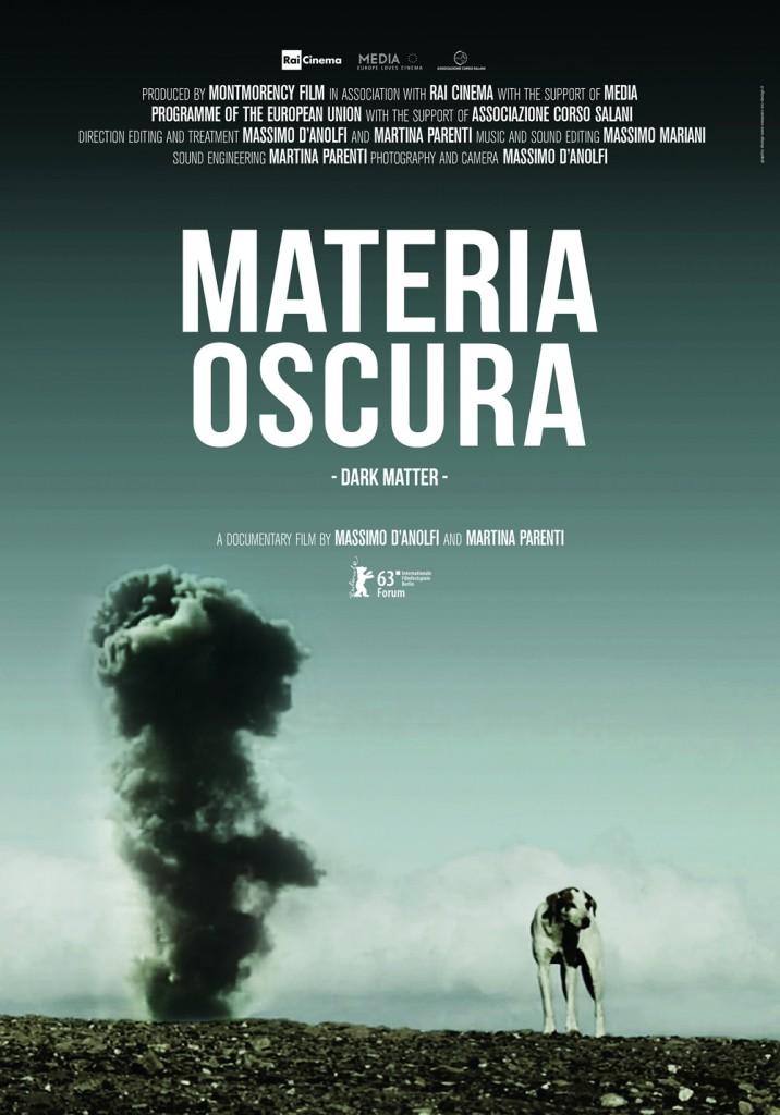 materiaoscura-documentario