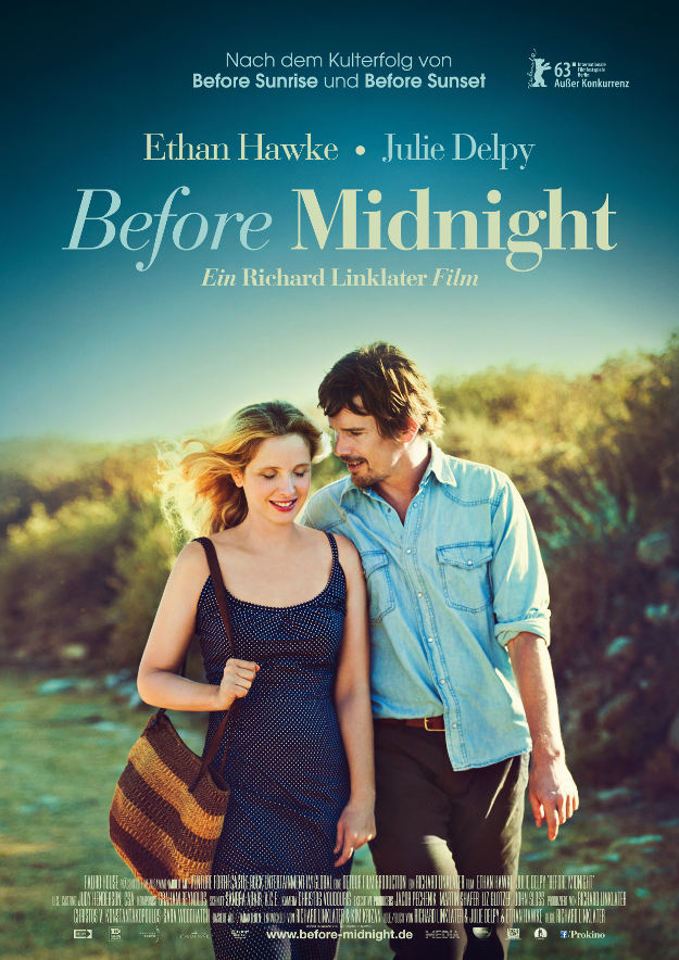 before_midnight_poster