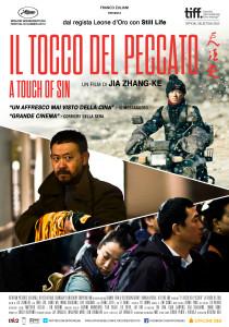 il_tocco_del_peccato_locandina_ita