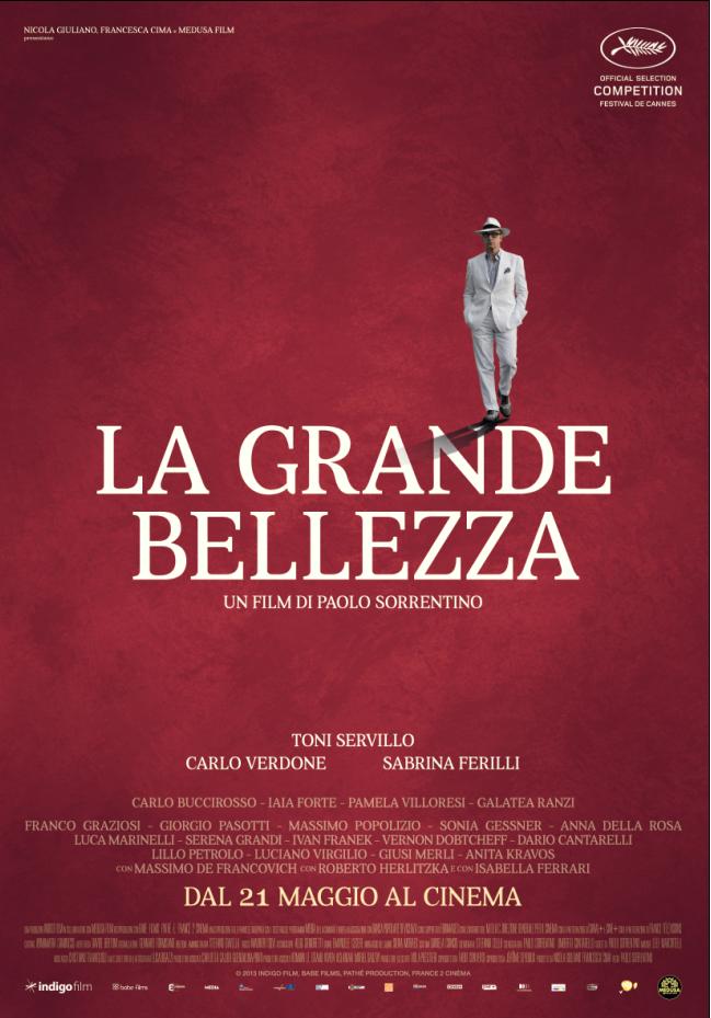 la_grande_bellezza_poster