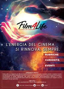FILMA4(2018)