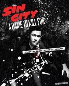 Sin-City 2