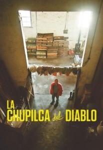 La_chupilca_del_diablo-750748432-large
