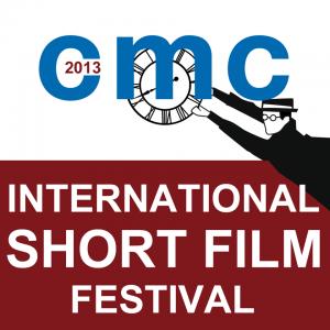 con i minuti contati - festival internazionale del cortometraggio 2013