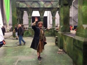 lo hobbit fine2