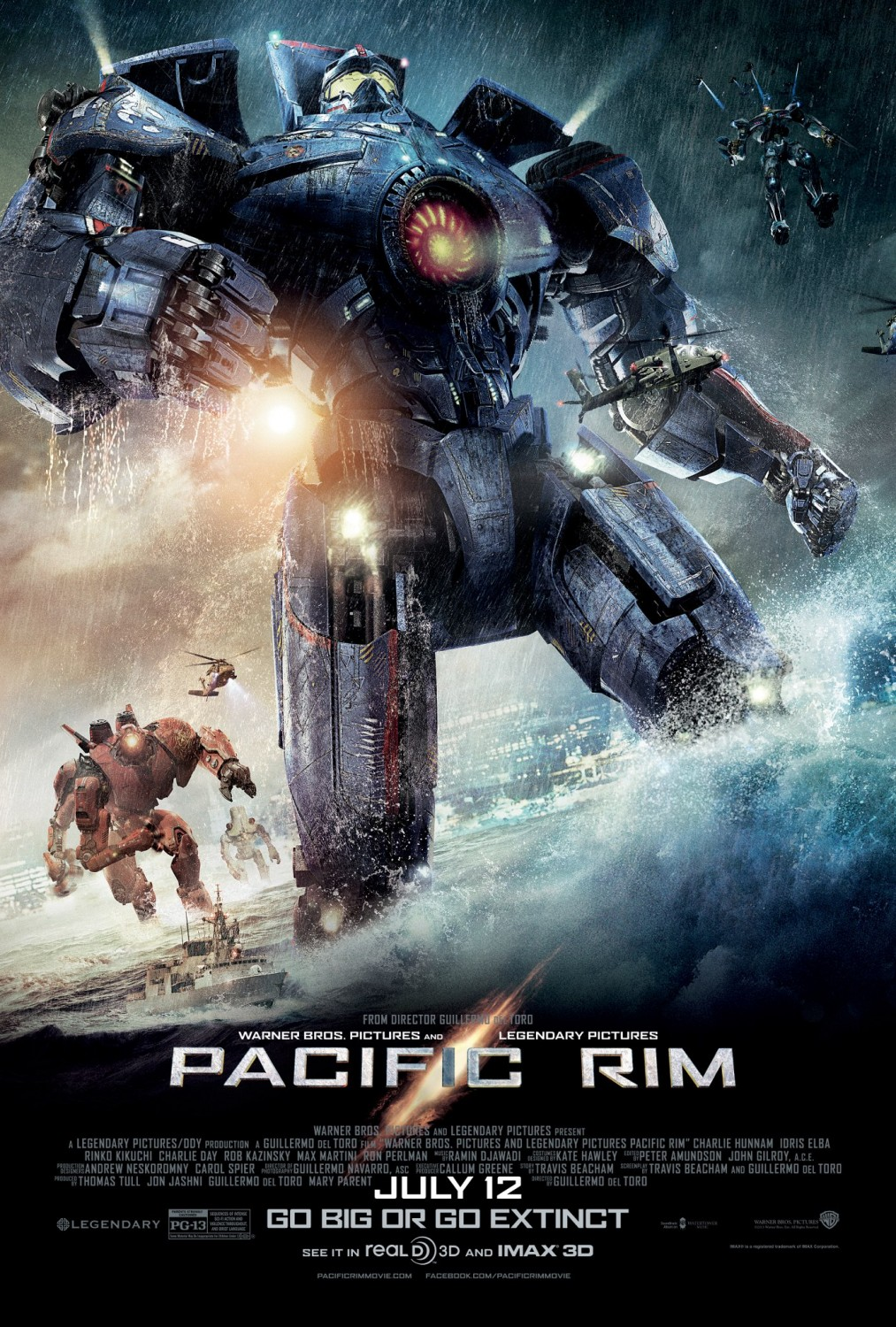pacific-rim-teaser-poster-usa