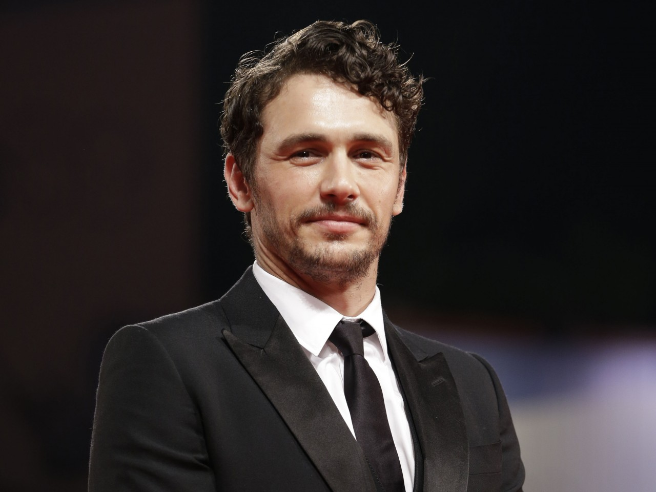 people-james-franco.jpeg-1280x960
