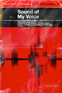 sound-poster1