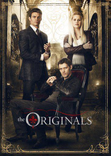 the-originals (1)