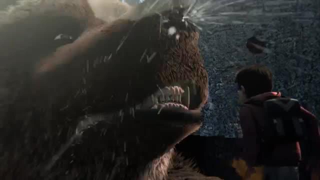 l-grande-orso