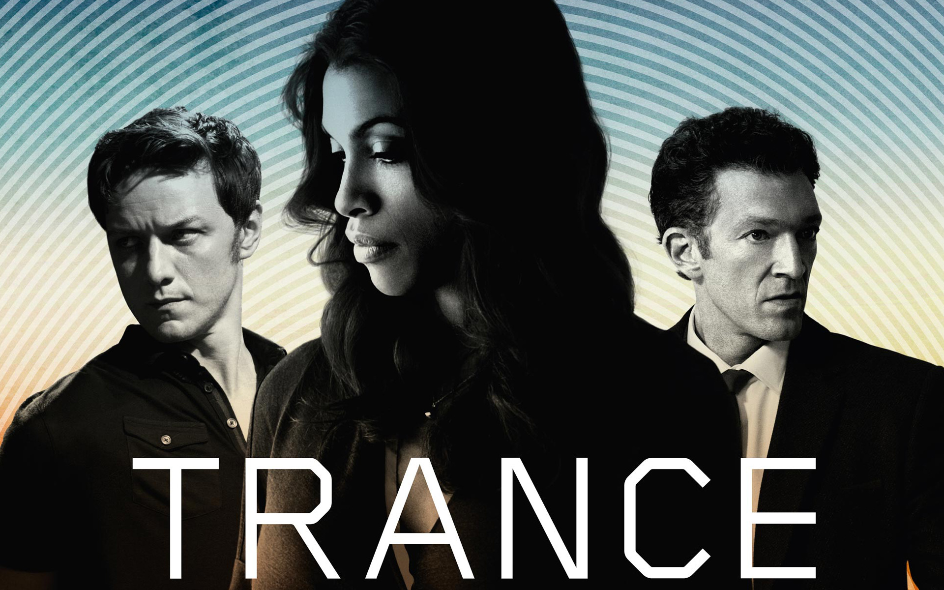 trance_2013_movie