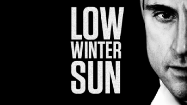 Low-Winter-Sun-Season-1-banner