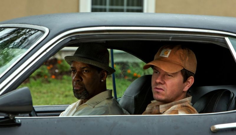 cani-sciolti-denzel-washington-e-mark-wahlberg