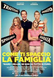 Cpme_ti_spaccio_la_famiglia_poster