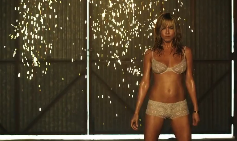 jennifer-aniston-were-the-millers