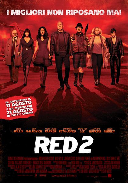 locandina red2