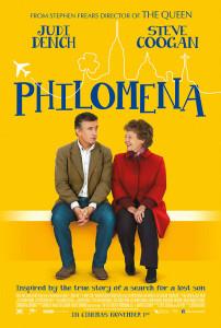 philomena-poster