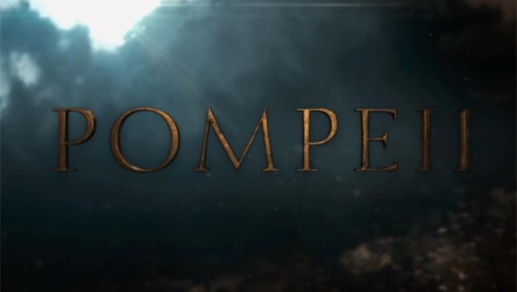 pompeii-mnn