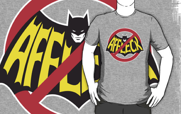 Affleck-Batman-No
