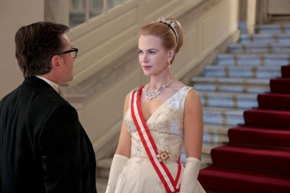 Nicole-Kidman-Grace-di-Monaco
