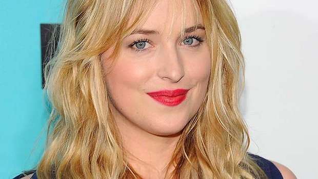 dakota-johnson-50-sfumature