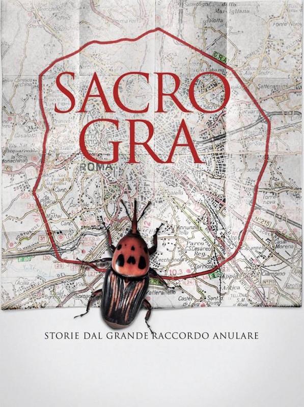 sacro-gra-il-teaser-poster-283778