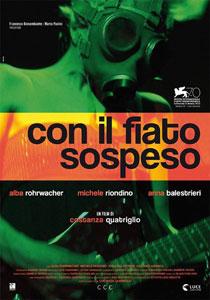 con_il_fiato_sospeso