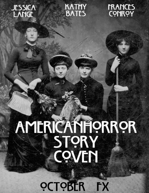 American-Horror-Story-Coven-Season-3