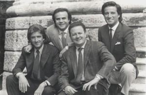 Christian_De_Sica,_Massimo_Boldi,_Jerry_Calà_ed_Ezio_Greggio_(1986)