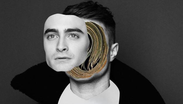 Daniel-Radcliffe-come-unopera-darte-per-Flaunt