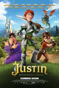 Justin-e-i-cavalieri-valorosi