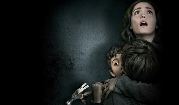 Oltre-i-confini-del-male-Insidious-2-trailer-italiano-per-il-sequel-horror-di-James-Wan