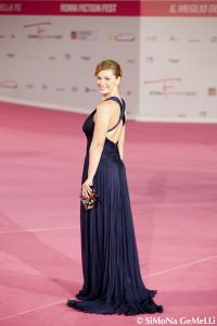 Pink Carpet 2 Ottobre_Simona Gemelli_Film4life_12
