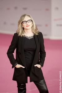 Pink Carpet 2 Ottobre_Simona Gemelli_Film4life_15