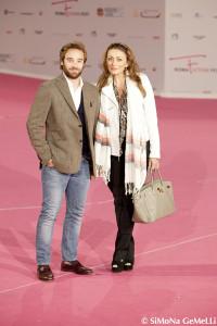 Pink Carpet 2 Ottobre_Simona Gemelli_Film4life_16